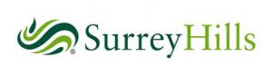 Surrey Hills