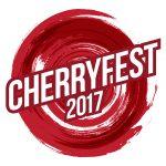CherryFest 2017