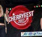 CherryFestbannerGirls