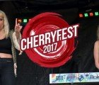 The CherryFest countdown has begun…