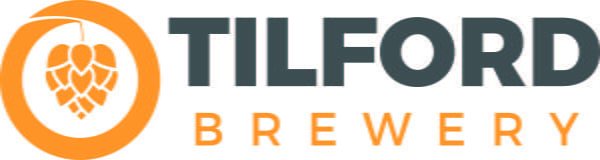 Tilford Brewery