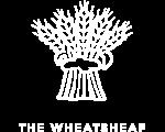 The Wheatsheaf logo