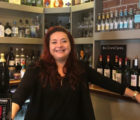 Meet our Pub Manager, Katie
