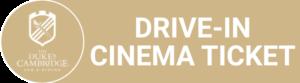 Drive in cinema ticket heading